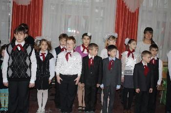 Праздник детства 19 мая в смоленске